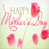 rsz_rsz_mothers_day_1