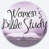 Womens-Bible-Study-400x400-400x400