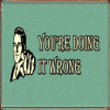 rsz_youre-doing-it-wrong