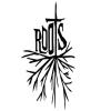 rsz_rsz_roots2