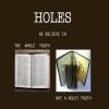 rsz_holes