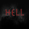 rsz_1hell-background